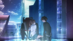 Guilty Crown   13   26