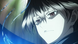 Guilty Crown   16   07