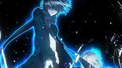 Guilty Crown   16   16