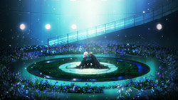 Guilty Crown   16   22