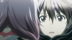 Guilty Crown   16   24