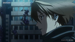 Guilty Crown   16   Preview 03