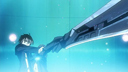 Guilty Crown   17   09