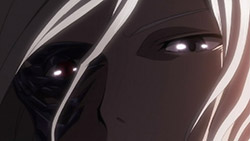 Guilty Crown   17   28