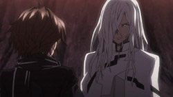 Guilty Crown   17   31