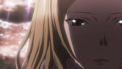 Guilty Crown   17   34