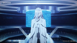 Guilty Crown   17   Preview 01