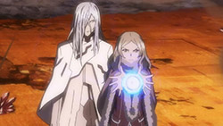 Guilty Crown   18   12