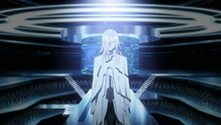 Guilty Crown   18   15