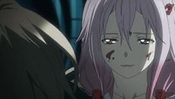 Guilty Crown   18   29