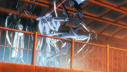 Guilty Crown   18   39