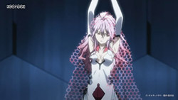 Guilty Crown   18   Preview 01