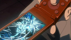 Guilty Crown   19   01