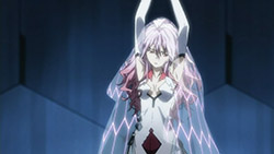 Guilty Crown   19   17