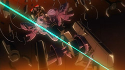 Guilty Crown   19   30