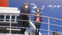Guilty Crown   20   02