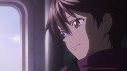 Guilty Crown   20   36