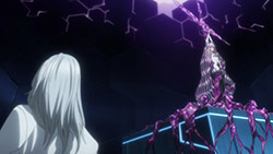 Guilty Crown   21   03