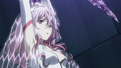 Guilty Crown   21   04