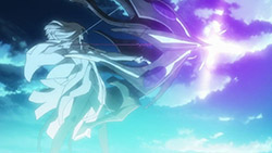 Guilty Crown   21   09