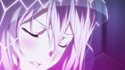 Guilty Crown   21   14
