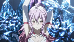 Guilty Crown   21   15
