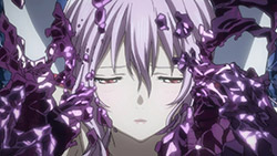 Guilty Crown   21   20