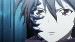 Guilty Crown   21   22