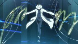 Guilty Crown   21   23