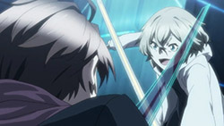 Guilty Crown   21   25