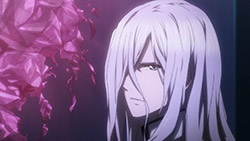 Guilty Crown   21   33