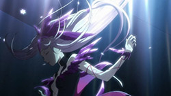Guilty Crown   22   03