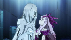 Guilty Crown   22   05