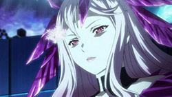 Guilty Crown   22   07