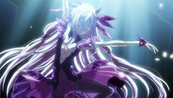 Guilty Crown   22   08
