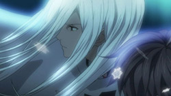 Guilty Crown   22   09