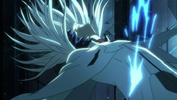Guilty Crown   22   28