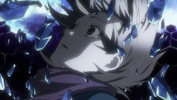 Guilty Crown   22   41