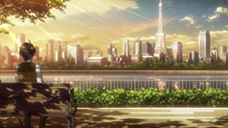Guilty Crown   22   48