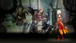 Guilty Crown   ED   02