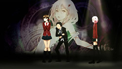 Guilty Crown   ED1.03   02
