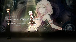 Guilty Crown   ED1.07   01
