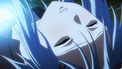 Guilty Crown   OAD   17