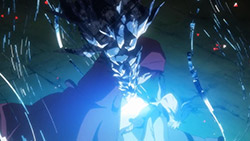 Guilty Crown   OAD   18