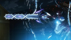 Guilty Crown   OAD   19