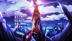 Guilty Crown   OP   01
