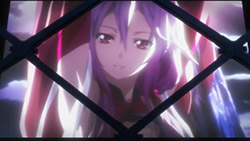 Guilty Crown   OP   02