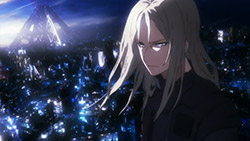 Guilty Crown   OP   06