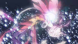 Guilty Crown   OP   07