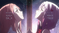 Guilty Crown   OP1.5   01